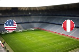United States vs Peru Football Prediction Today 17/10