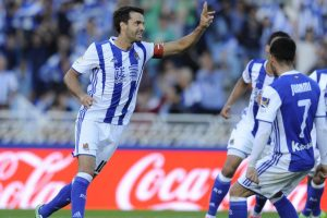 Real Sociedad vs Celta de Vigo Free Beting Tips 26/11