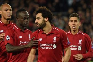 Red Star vs Liverpool Free Betting Tips 06/11