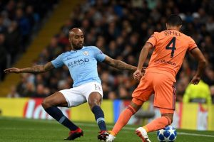 Lyon vs Manchester City Free Betting Tips 27/11