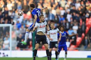 Tottenham vs Chelsea Free Betting Tips 24/11