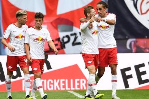 FC Salzburg vs Leipzig Football Prediction Today 29/11