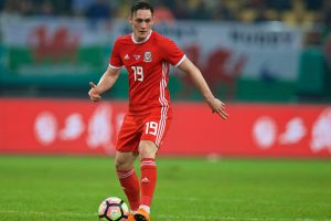 Wales vs Denmark Free Betting Tips 16/11