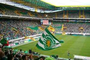 Santa Clara vs Sporting Football Prediction Today 04/10