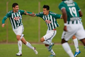 Setúbal vs Feirense Free Betting Tips 09/11