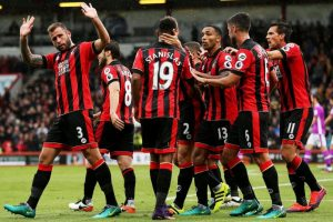Newcastle vs Bournemouth Free Betting Tips 10/11