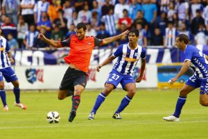 Real Sociedad vs Alaves Football Prediction Today 21/12