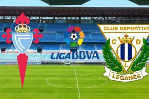 Celta vs Leganés Free Betting Tips 14/12