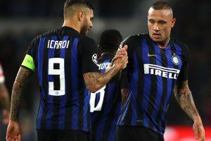 Internazionale vs Benevento Free Betting Tips 13.01.2019
