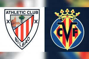 Villarreal vs Athletic Bilbao Free Betting Tips 20.01.2019