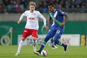 Leipzig vs Wolfsburg Free Betting Tips 06.02.2019