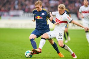 Stuttgart vs Leipzig Free Betting Tips 16.02.2019