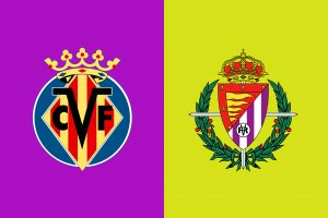 Valladolid vs Villarreal Free Betting Tips 08.02.2019