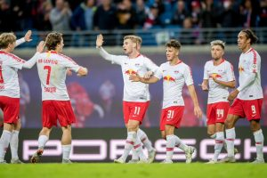 Nurnberg vs Leipzig Free Betting Tips 02.03.2019