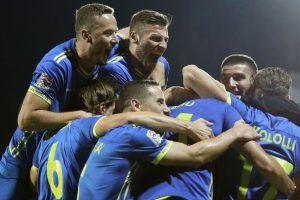 Kosovo vs Denmark Free Betting Tips 21.03.2019