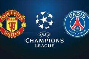 PSG vs Manchester United Free Betting Tips 06.03.2019