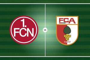 Nurnberg vs Augsburg Free Betting Tips 30.03.2019