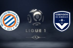 Bordeaux vs Montpellier Free Betting Tips 05.03.2019