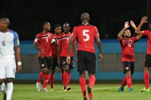 Wales vs Trinidad Tobago Free Betting Tips 20.03.2019