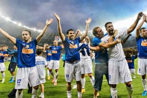 Cruzeiro vs Deportivo Lara Free Betting Tips 27.03.2019