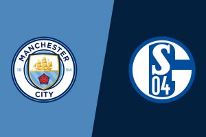Manchester City vs Schalke Free Betting Tips 12.03.2019