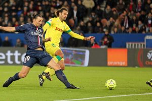 Nantes vs PSG Free Betting Tips 17.04.2019