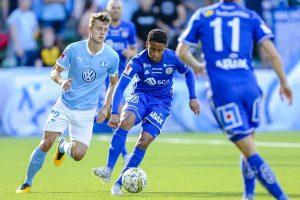 Malmo vs Sundsvall Free Betting Tips 28.05.2019