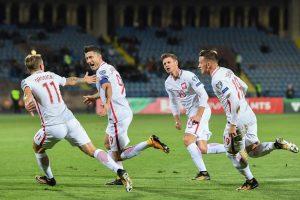 Macedonia vs Poland Free Betting Tips 07.06.2019
