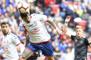 Oviedo vs Rayo Majadahonda Free Betting Tips 04.06.2019