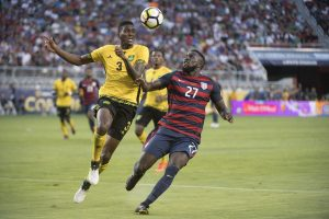 Jamaica vs SUA Free Betting Tips 04.07.2019