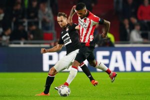 PSV vs Basel Free Betting Tips 23.07.2019