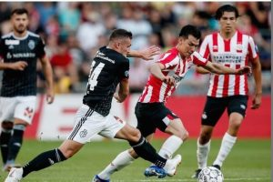 Basel vs PSV Free Betting Tips 30.07.2019