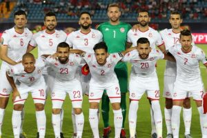 Madagascar vs Tunisia Free Betting Tips 11.07.2019