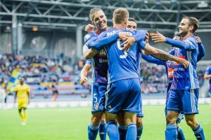Piast vs BATE Free Betting Tips 17.07.2019