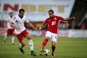 Titograd vs CSKA Sofia Free Betting Tips 16.07.2019