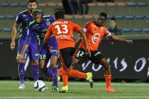 Caen vs Lorient Free Betting Tips 05.08.2019