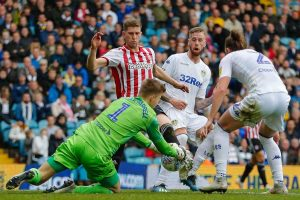 Leeds vs Brentford Free Betting Tips 21.08.2019