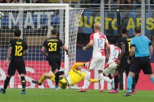 Slavia Praga vs Dortmund Free Betting Tips 02.10.2019