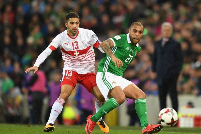 Switzerland vs Ireland Free Betting Tips 15.10.2019