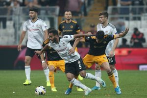 Wolves vs Besiktas Free Betting Tips 12.12.2019