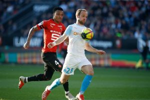 Rennes vs Marseille Free Betting Tips
