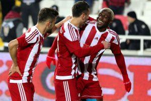 Sivasspor vs Rizespor Free Betting Tips 27.01.2020
