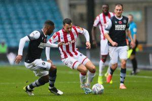 Stoke vs Millwall Free Betting Tips